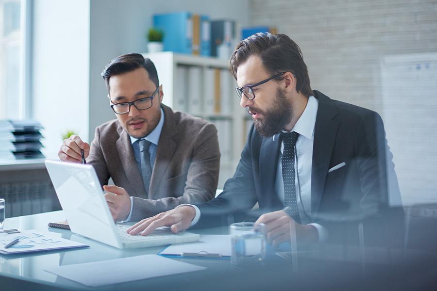 6 Best Working Capital Loans 2020