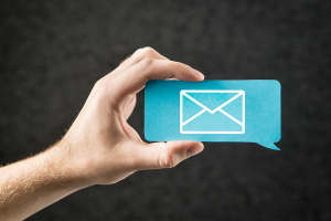 9 Introduction Email Templates That Really Work
