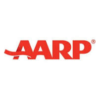 AARP - how to save money on utilities - Tips from the pros