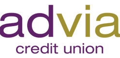 Advia Credit Union Business Checking Reviews & Fees