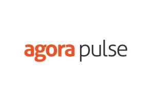 agorapulse reviews