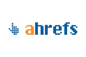 ahrefs reviews