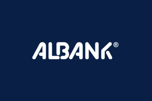 Albany Bank Business Checking Reviews & Fees