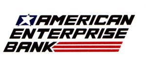 American Enterprise Bank Business Checking Reviews & Fees