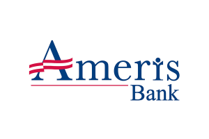 Ameris Bank Business Checking Reviews & Fees