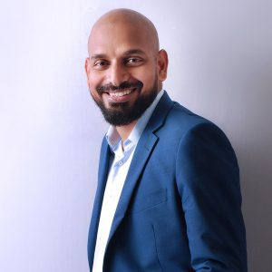 Anas Ebrahem - Top Retail Influencers of 2018