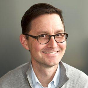 Andy Crestodina - Top PR Influencers