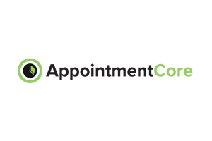 AppointmentCore Reviews