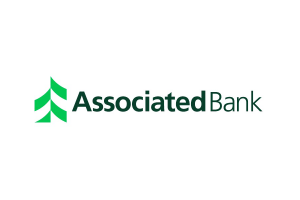 Associated Bank Business Checking Reviews & Fees