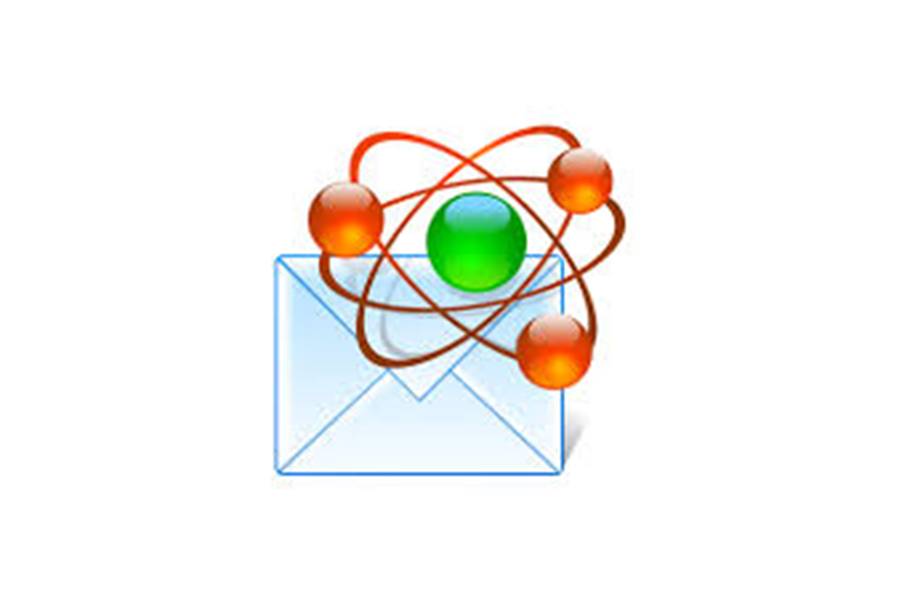 Atomic Mail Sender User Reviews & Pricing