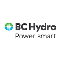 BC Hydro - how to save money on utilities - Tips from the pros