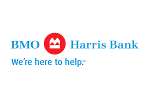 BMO Harris Bank Business Checking Reviews & Fees