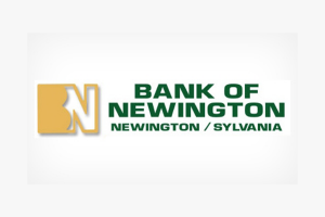 Bank of Newington Business Checking Reviews & Fees