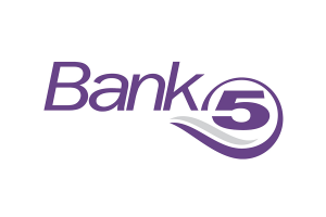 BankFive Business Checking Reviews & Fees