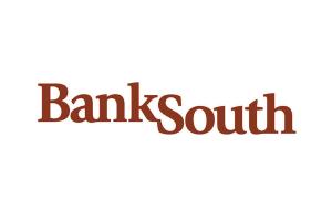 Banksouth Reviews