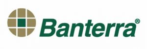 Banterra Bank Business Checking Reviews & Fees
