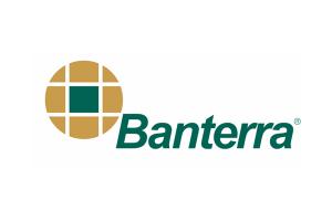 Banterra Bank Business Checking Reviews & Fees