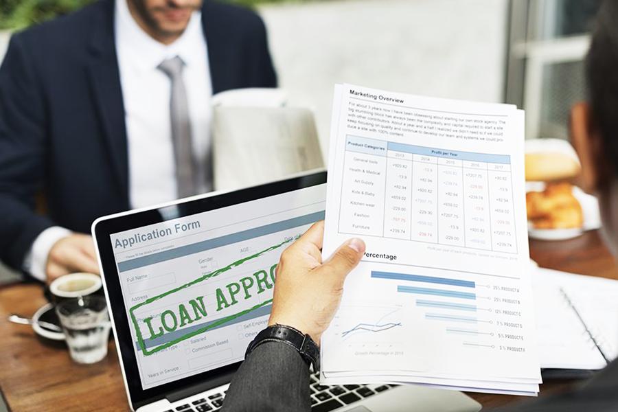 Best SBA Lenders: Top 100 SBA Lenders