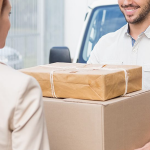 Best Shipping Software for ecommerce sellers -- ShippingEasy, ShipStation, Ordoro reviews