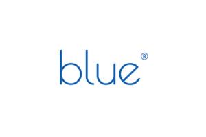 Blue Enterprise Surveys User Reviews, Pricing, & Popular Alternatives