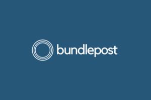 Bundlepost Reviews