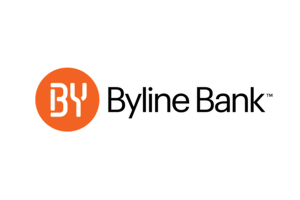 Byline Bank Business Checking Reviews & Fees