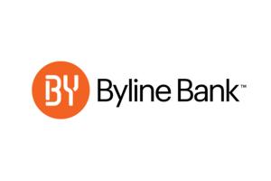 Byline Bank Reviews