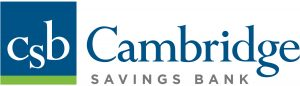 Cambridge Savings Bank Business Checking Reviews & Fees