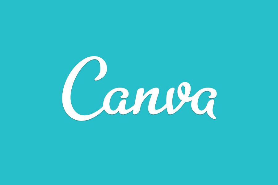 2019 Canva Reviews, Pricing & Popular Alternatives