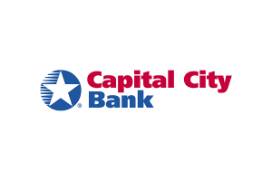 Capital City Bank Business Checking Reviews & Fees