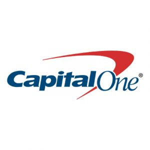 capital one - credit card tips - Tips from the pros