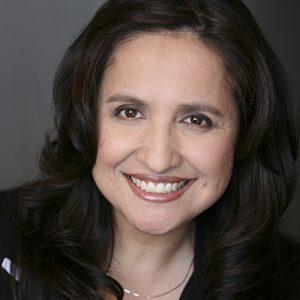 Carla Ivette Yashiro - Top PR Influencers