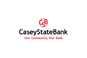 Casey State Bank Business Checking Reviews & Fees