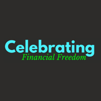 Celebrating Financial Freedom - how to save money on utilities - Tips from the pros