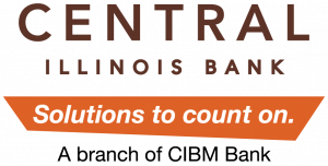 Central Illinois Bank Business Checking Reviews & Fees
