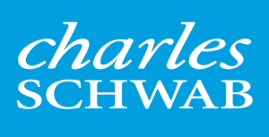 Charles Schwab self directed ira custodian