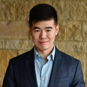 Chris Xia - credit card tips - Tips from the pros