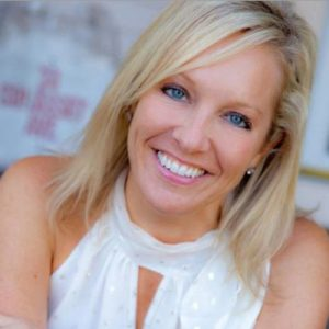 Christine Perkett - Top PR Influencers