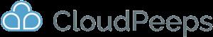 CloudPeeps - social media consultant