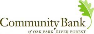 Community Bank of Oak Park River Forest Business Checking Reviews