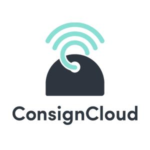 ConsignCloud