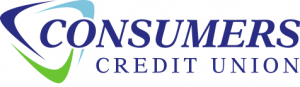 Consumers Credit Union Business Checking Reviews & Fees