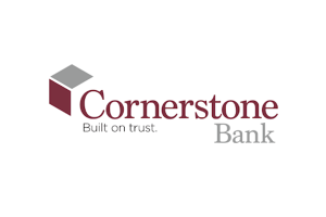 Cornerstone Bank Business Checking Reviews & Fees