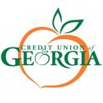 Credit Union of Georgia Business Checking Reviews & Fees