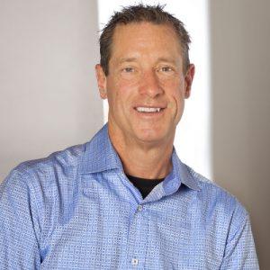 David Meerman Scott - Top PR Influencers