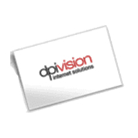 Dpivision - Graveyard - Website Design - Development Software