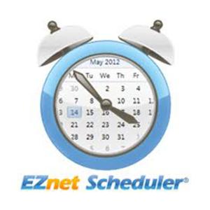 EZnet Scheduler
