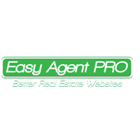 Easy Agent Pros - how to get clients in real estate - Tips from the pros
