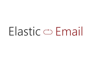 Elastic Email User Reviews, Pricing, & Popular Alternatives