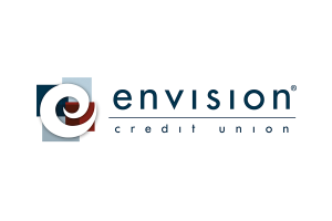 Envision Credit Union Business Checking Reviews & Fees